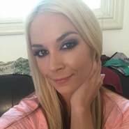 elizabeth12328's profile photo