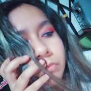 kimberlyr436698's profile photo