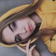 ekaterina156422's profile photo
