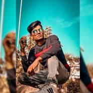 sayyads962790's profile photo