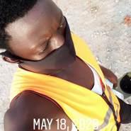 ishmaela83469's profile photo
