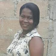 norelism330548's profile photo