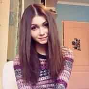 kumsals411652's profile photo