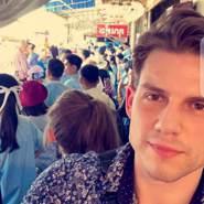 alixwilliam597688's profile photo