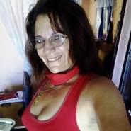 yadira930751's profile photo