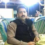 kashifa491247's profile photo