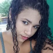 jakelinad's profile photo