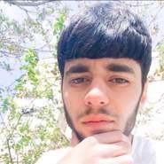 Narek1992's profile photo