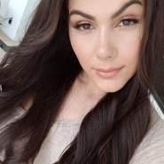 rose_mary093's profile photo
