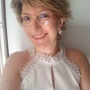 veronique535137's profile photo