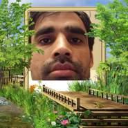 sandeepm516563's profile photo