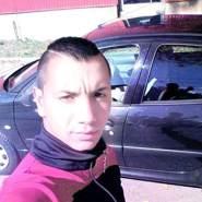 jivam59's profile photo