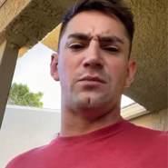 davesmith653103's profile photo