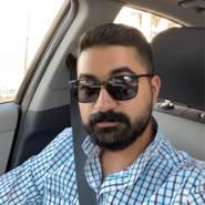 mohammada497302's profile photo