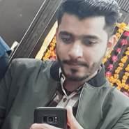 mohsinm978615's profile photo