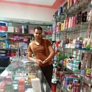 hassan626965's profile photo
