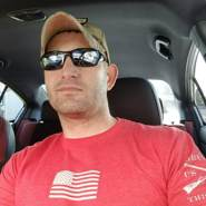 bennartin's profile photo