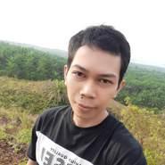 arif264id's profile photo