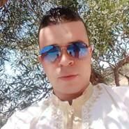zazzat's profile photo