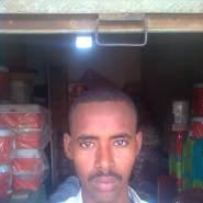 fgkhgddghjfs's profile photo