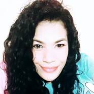 neritzac's profile photo