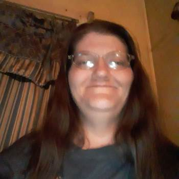 candyw903788_Delaware_Single_Female