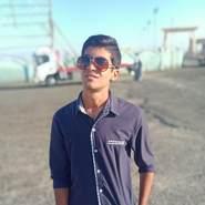 tonyr738534's profile photo