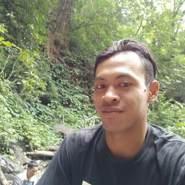 taufiks920406's profile photo