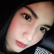claraelisa11's profile photo