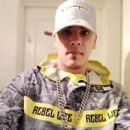 michaelcruz3's profile photo