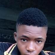 lordk12's profile photo