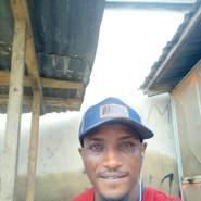 nanam476862's profile photo