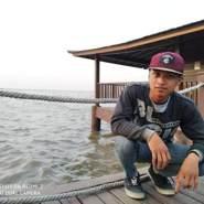 rizqyf515646's profile photo