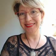 veronique175537's profile photo