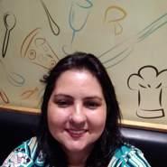 cordeliam7's profile photo