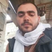 yasinz831104's profile photo