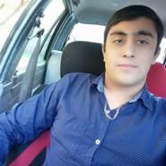 ismaels146187's profile photo