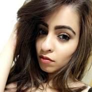 shahla466330's profile photo