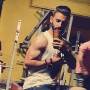 abmada382639's profile photo