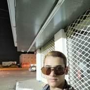 osym810790's profile photo