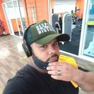 jonathanb772947's profile photo