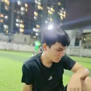 chienn840400's profile photo