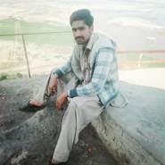 farooqg266006's profile photo