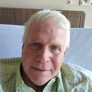 carll64's profile photo
