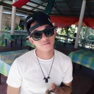 johng701945's profile photo
