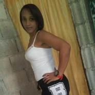 humbertot186252's profile photo