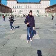 lassouedh278209's profile photo