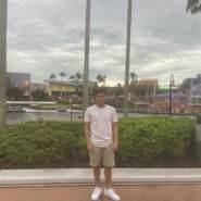 joelv959122's profile photo