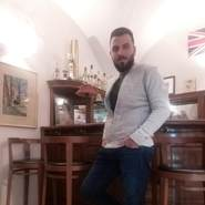 jamalaldouiri's profile photo