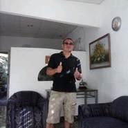 daniell778300's profile photo